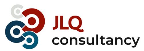 JLQ consultancy